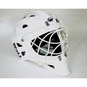 WALL W1H Goalie Maske Kid