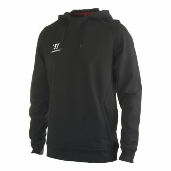 Warrior Dynasty Hoody Junior