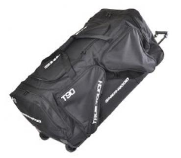 SHER-WOOD T90 Wheel Bag - S