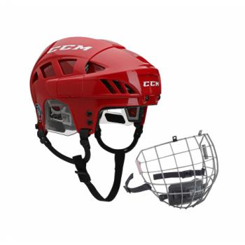 CCM Helm Fitlite 80 Combo
