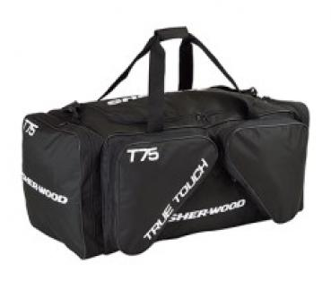 SHER-WOOD T75 Carry Bag - M