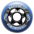 "Base Hockey ""RAGE II""  83A 4er SET"
